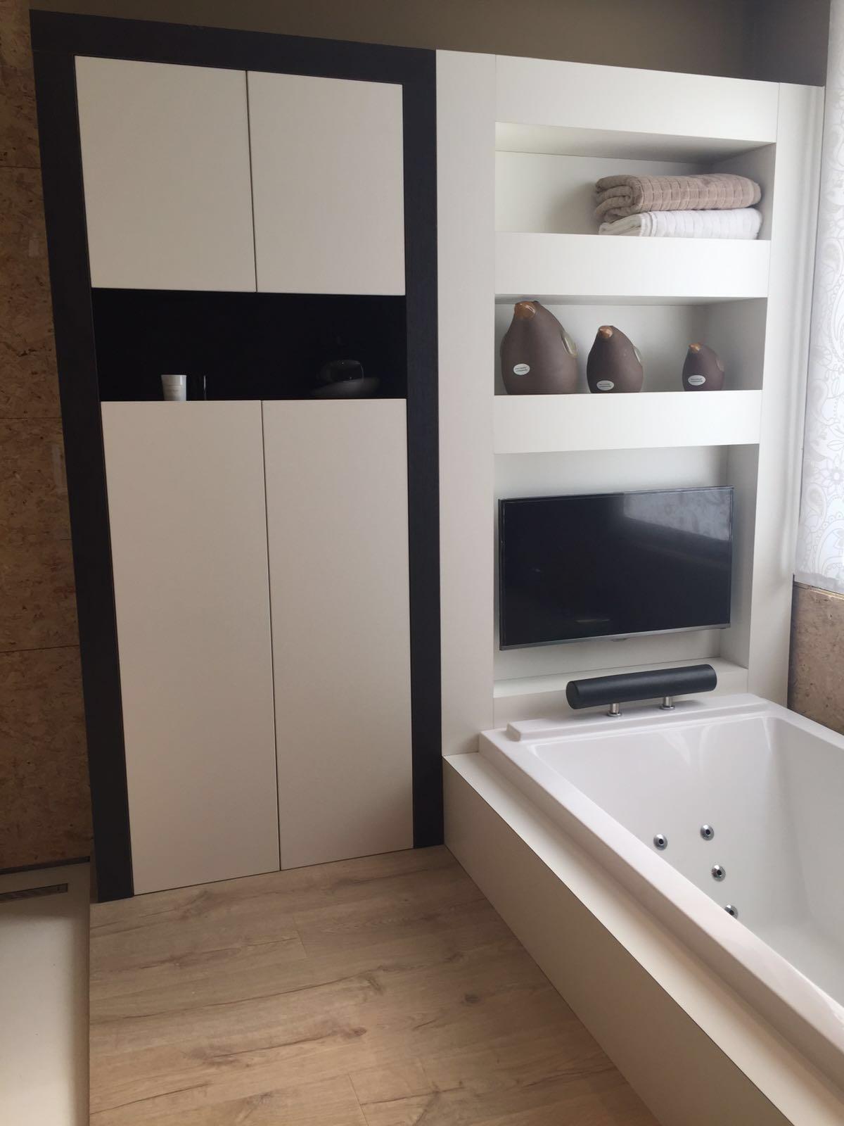 Best Kasten Badkamer Ideas - New Home Design 2018 - ummoa.us