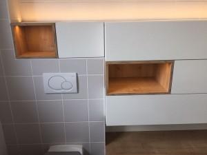 badkamer_kast_verlichting_led