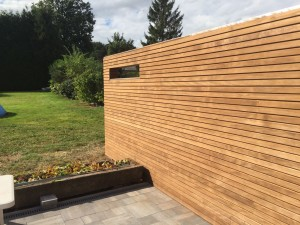 scheidingswand_tuin_hout_open