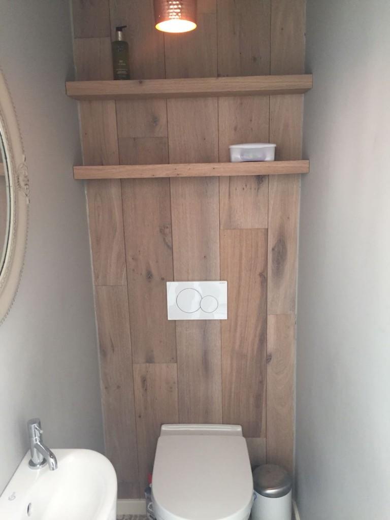Toilet nieuw1